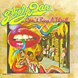 Can't Buy a Thrill by Steely Dan (1990-06-07)
