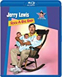 Rock-A-Bye Baby [Blu-ray]