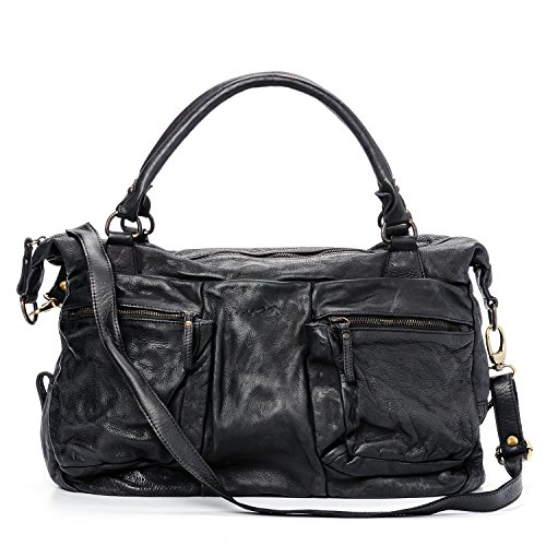 bag Coast Noir Coast to vintage qBnUzB
