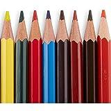 Prismacolor Col-Erase Erasable Colored