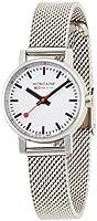 Fino a 50% di sconto su orologi Mondaine