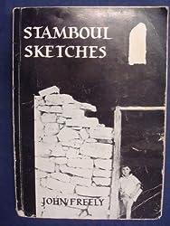 Stamboul sketches