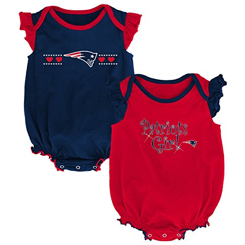 info for 3df69 c1232 Patriots Baby Gear, New England Patriots Baby Gear, Patriot ...