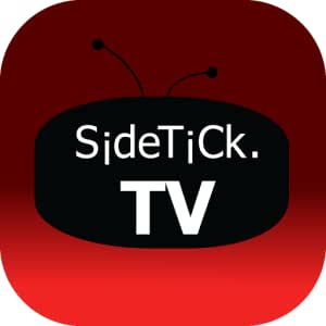 SideTick TV