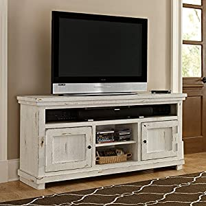 515qJrvQCaL._SS300_ Coastal TV Stands & Beach TV Stands