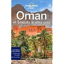Oman: et Émirats arabes unis