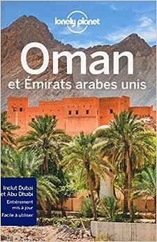 Oman - 2ed