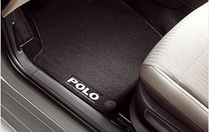 Amazon.es: Original Volkswagen VW Piezas de repuesto Polo 6R ...