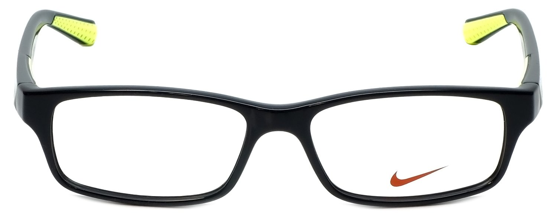 7f0bc853daf Amazon.com  Nike NIKE 5534 Eyeglasses Color 015  Sports   Outdoors