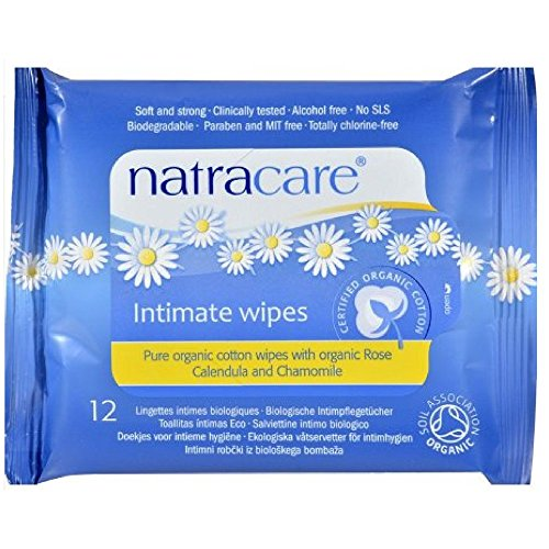 natracare-organic-cotton-intimate-wipes-12-wipes