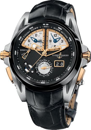 ulysse-nardin-sonata-streamline-black-dial-mens-watch-675-00