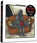 Darth Vader & Son / Vader's Little Pr...
