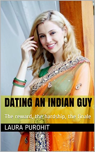 Dating an indian