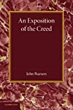 An Exposition of the Creed, Pearson, John, 1107624118