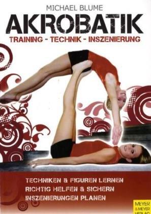 akrobatik-training-technik-inszenierung
