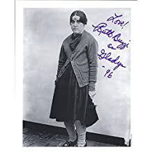 Ruth Buzzi - Autographed 8x10 Photo CHA