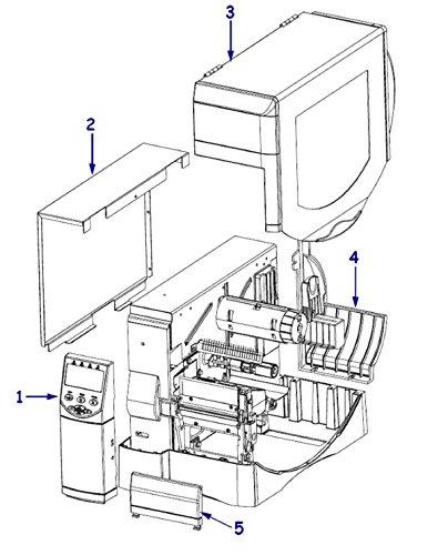 Kit Maint Media - 1