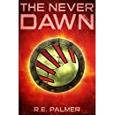 The Never Dawn