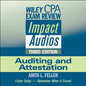 Amazon wiley cpa exam review impact audios auditing and enter your mobile number or email address below and well send you a link to download the free kindle app then you can start reading kindle books on your fandeluxe Gallery
