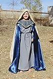 Little King Wisemen Nativity Complete costume in Boys 6-8