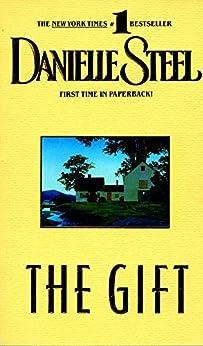 Gift Danielle Steel ebook
