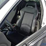 Spec-D Tuning RS-C200SURS-2 Seat