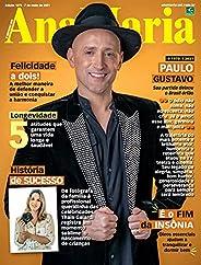 Revista AnaMaria - 07/05/2021