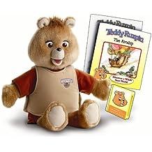 Teddy Ruxpin The Original Storytelling Toy