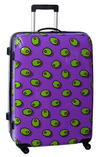 ed-heck-luggage-olives-28-inch-hardside-spinner