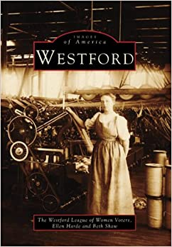 Westford (Images of America)