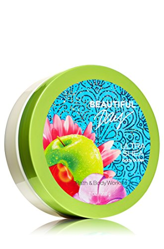 Bath and Body Works Beautiful Day Ultra Shea Body Butter 7 oz. 7 oz