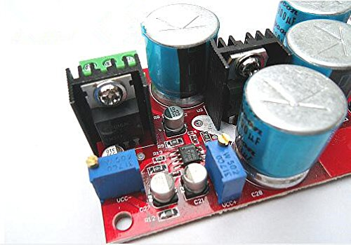 2pcs lot Stereo Preamplifier Board Op Amp Circuits...