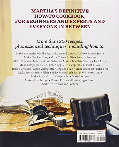 Martha-Stewarts-Cooking-School-Lessons-and-Recipes-for-the-Home-Cook