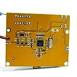 HiLetgo LCR-T4 Multifunctional Resistor Capacitor