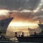 Call of Duty: Black Ops - [PC]: Amazon.de: Games