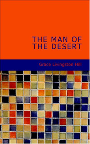 Download The Man of the Desert ebook