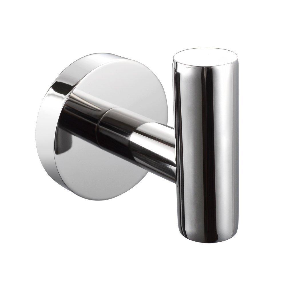 Accessoire Salle De Bain Rabat ~ top accessoires de salle de bain selon les notes amazon fr