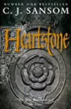 Heartstone (Matthew Shardlake series, Band 5)