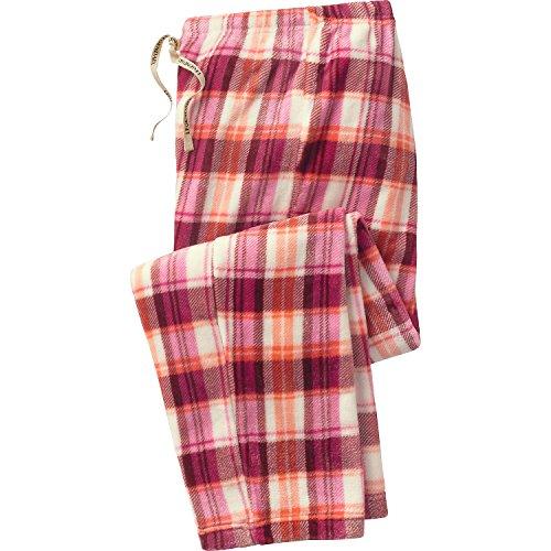 Legendary Whitetails Ladies Lounge Pants