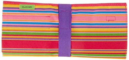 Clover Getaway Single Knitting Needles
