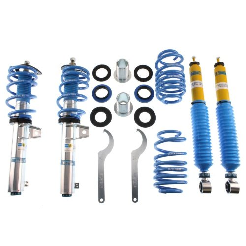 Bilstein PSS9 Coil-Over Kit for 2010 - 2013 VOLKSWAGEN(48-158176)