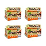 Duraflame Crackleflame Fire Logs 3 Hour Logs - 6 CT (4 PACK)