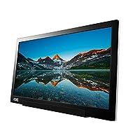 AOC I1601FWUX 16-inch FullHD 1920 x 1080 Monitor Refurb