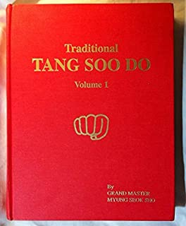 Moo do chul hahk a new translation hyun chul hwang 9781457503047 traditional tang soo do forms fandeluxe Choice Image