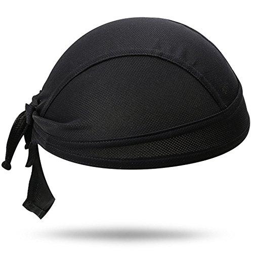 keep cool skull cap - 3
