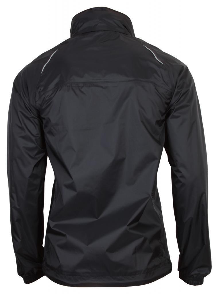manteau adidas