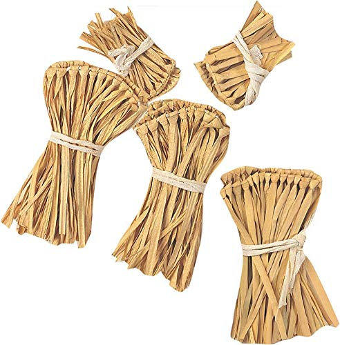 Wizard of Oz Straw Kit Costume Accessory
