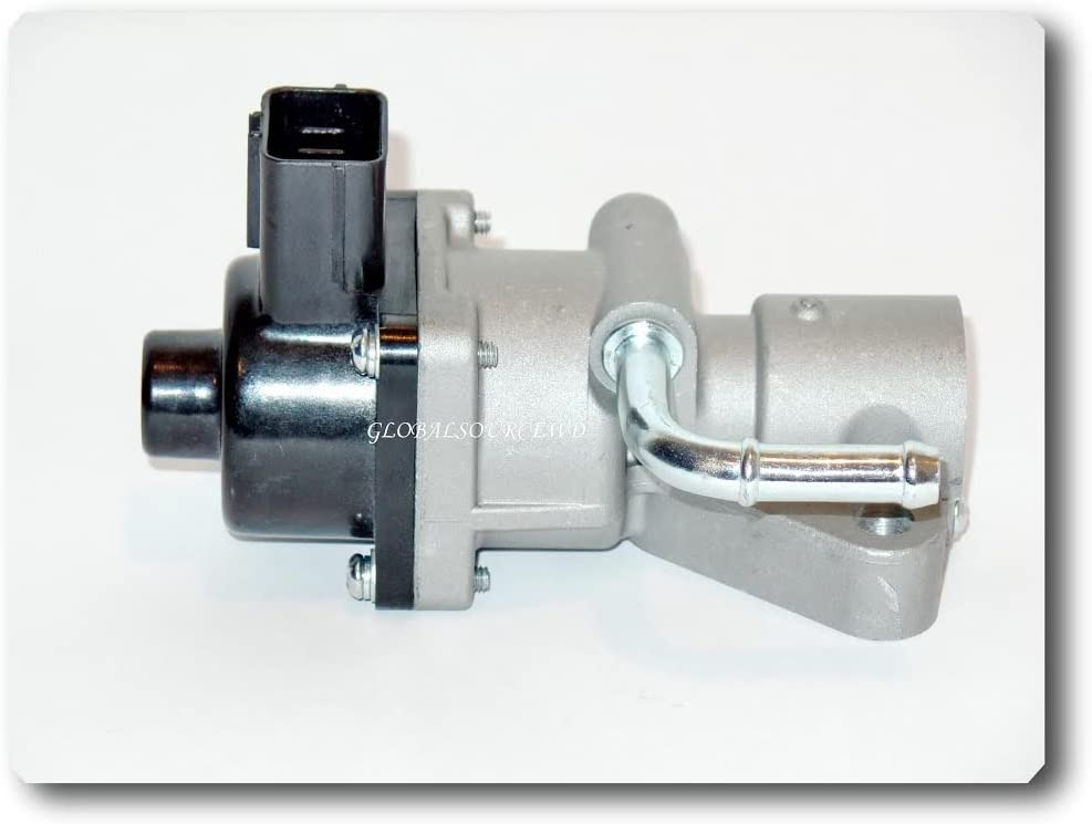 egr valve location on a 2011 ford transit amazon com egv1025 exhaust gas recirculation egr valve fits ford  exhaust gas recirculation egr valve