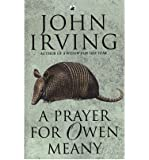 [ A PRAYER FOR OWEN MEANY BY IRVING, JOHN](AUTHOR)PAPERBACK