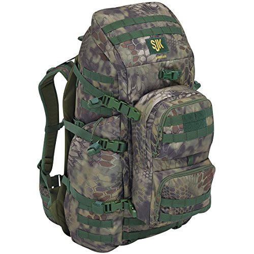 slumberjack-bounty-4500-backpack-mandrake